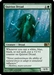 Quirion Dryad - Magic 2013 - Rare