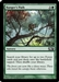 Ranger's Path - Magic 2013 - Common