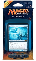 M14 Intro Pack - Psychic Labyrinth