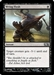Wring Flesh - Magic 2014 Core Set - Common