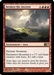 Awaken the Ancient - Magic 2014 Core Set - Rare
