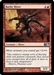 Battle Sliver - Magic 2014 Core Set - Uncommon