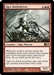 Ogre Battledriver - Magic 2014 Core Set - Rare