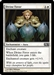 Divine Favor - Magic 2014 Core Set - Common