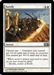 Fortify - Magic 2014 Core Set - Common