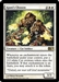 Ajani's Chosen - Magic 2014 Core Set - Rare