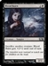 Blood Bairn - Magic 2014 Core Set - Common