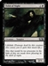 Child of Night - Magic 2014 Core Set - Common