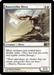 Bonescythe Sliver - Magic 2014 Core Set - Rare