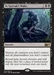 In Garruk's Wake - Magic 2015 Core Set - Rare