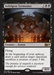 Indulgent Tormentor - Magic 2015 Core Set - Rare