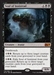 Soul of Innistrad - Magic 2015 Core Set - Mythic Rare