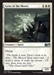 Geist of the Moors - Magic 2015 Core Set - Uncommon