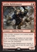 Goblin Rabblemaster - Magic 2015 Core Set - Rare