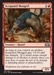Scrapyard Mongrel - Magic 2015 Core Set - Common