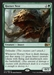 Hornet Nest - Magic 2015 Core Set - Rare
