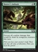 Hunter's Ambush - Magic 2015 Core Set - Common