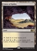 Caves of Koilos - Magic 2015 Core Set - Rare