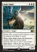 Aegis Angel - Magic 2015 Core Set - Rare
