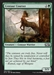 Centaur Courser - Magic 2015 Core Set - Common