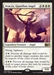 Avacyn, Guardian Angel - Magic 2015 Core Set - Rare