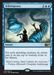 Aetherspouts - Magic 2015 Core Set - Rare