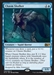 Chasm Skulker - Magic 2015 Core Set - Rare