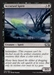 Accursed Spirit - Magic 2015 Core Set - Common
