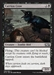 Carrion Crow - Magic 2015 Core Set - Common