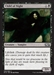 Child of Night - Magic 2015 Core Set - Common