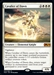 Cavalier of Dawn - Core Set 2020 - Mythic Rare