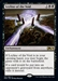 Leyline of the Void - Core Set 2020 - Rare