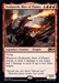 Drakuseth, Maw of Flames - Core Set 2020 - Rare