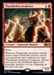 Thunderkin Awakener - Core Set 2020 - Rare