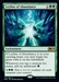 Leyline of Abundance - Core Set 2020 - Rare