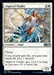 Angel of Vitality - Core Set 2020 - Uncommon