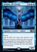 Atemsis, All-Seeing - Core Set 2020 - Rare