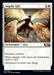 Angelic Gift - Core Set 2020 - Common