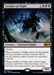 Cavalier of Night - Core Set 2020 - Mythic Rare