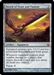 Sword of Feast and Famine - Mirrodin Besieged - Mythic Rare