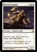 Mirran Crusader - Mirrodin Besieged - Rare