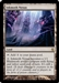 Inkmoth Nexus - Mirrodin Besieged - Rare