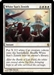 White Sun's Zenith - Mirrodin Besieged - Rare