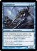 Cryptoplasm - Mirrodin Besieged - Rare