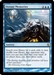 Distant Memories - Mirrodin Besieged - Rare