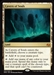 Cavern of Souls - Modern Masters 2017 Edition - Mythic Rare
