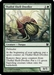 Thallid Shell-Dweller - Modern Masters - Common
