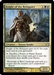 Knight of the Reliquary - Modern Masters - Rare