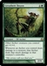 Greatbow Doyen - Morningtide - Rare