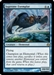 Supreme Exemplar - Morningtide - Rare